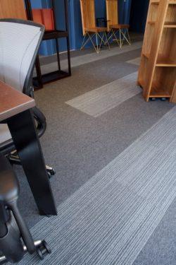 Carpete - Tarkett