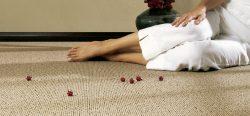 Carpete - Beaulieu